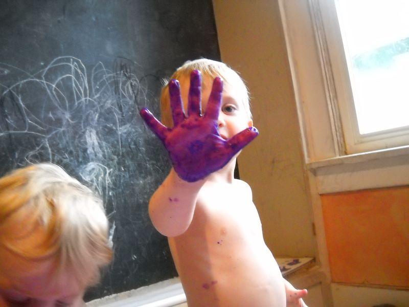 Fingerpaint1