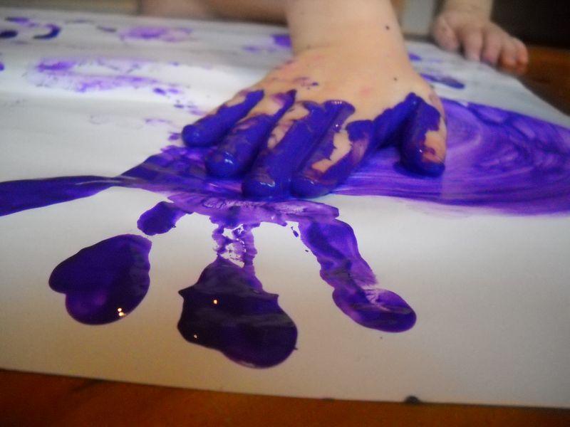 Fingerpaint3